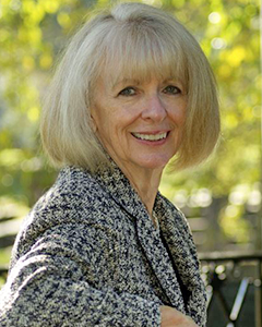 Jayne Dunn
